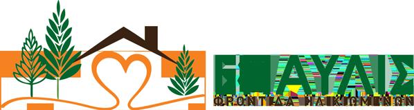 logo_landscape_retina